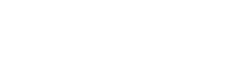 Centrum-Edukacyjne_Promise__800px_biale